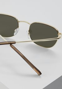Le Specs - NEPTUNE - Sunglasses - gold-coloured - 2