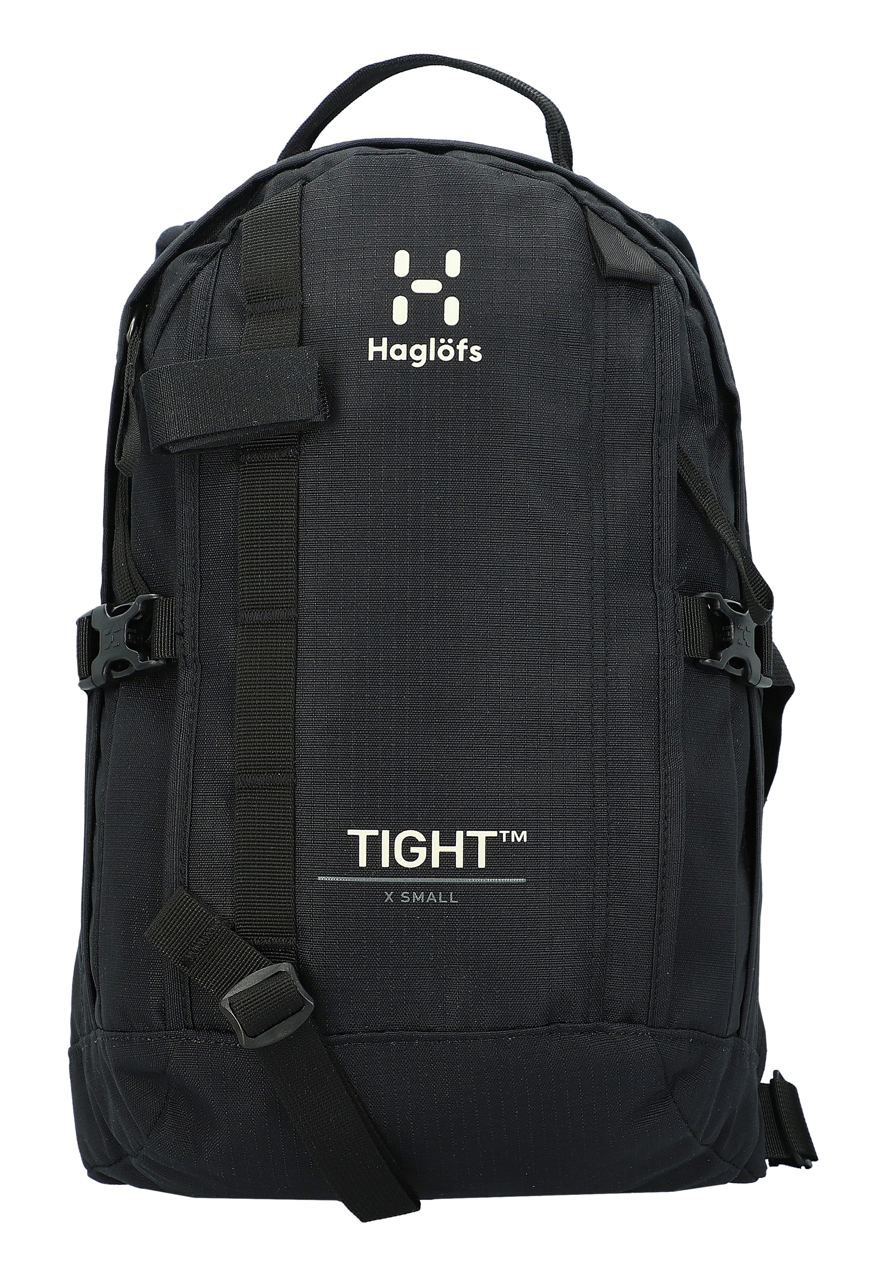 Homme TIGHT X-SMALL - Sac à dos