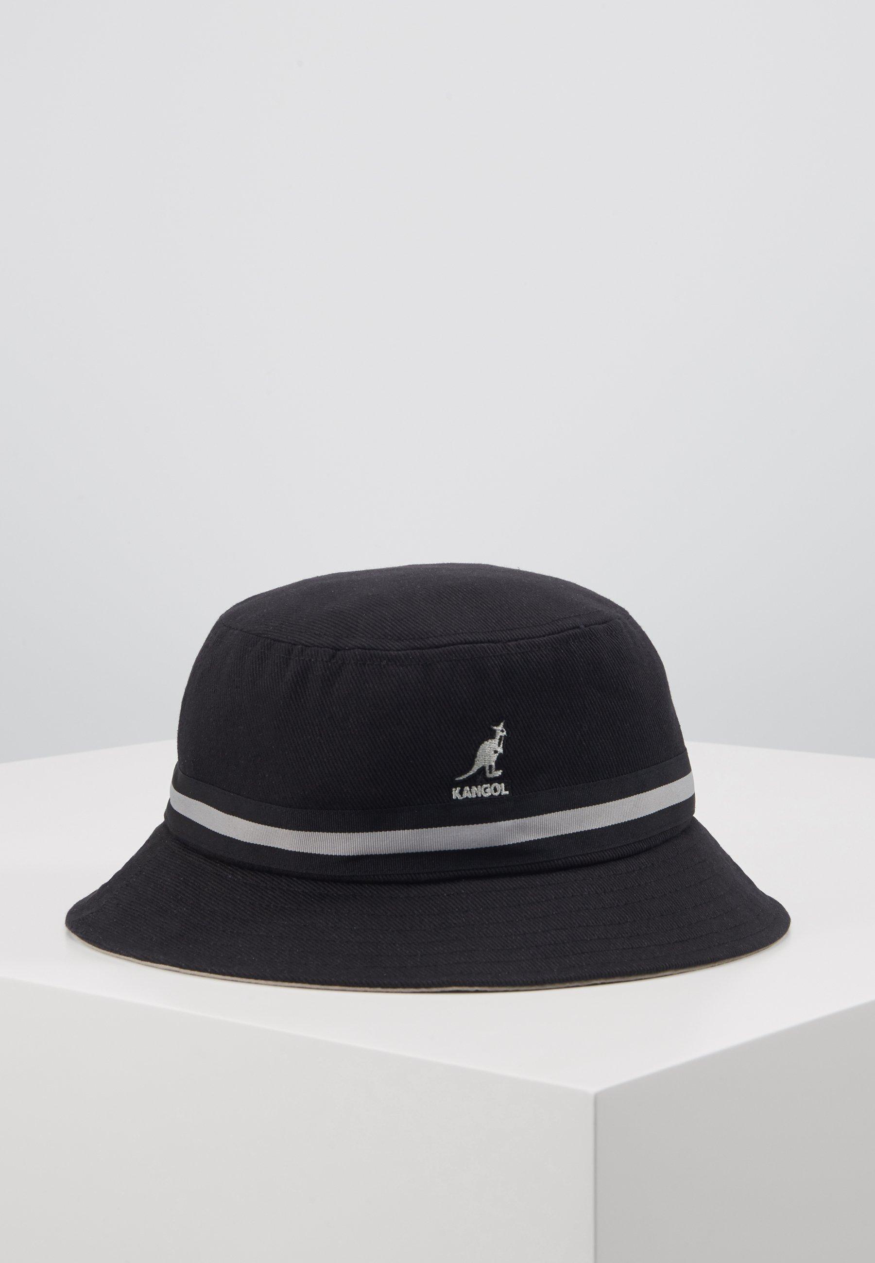 Men STRIPE LAHINCH - Hat