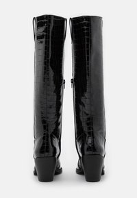 Glamorous - Laarzen - black - 3