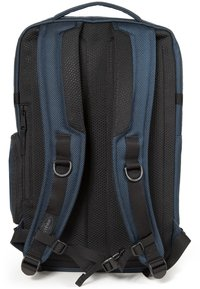 Eastpak - CONTEMPORARY - Rucksack - cnnct navy - 1