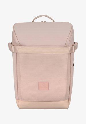 LUCA - Rucksack - pink