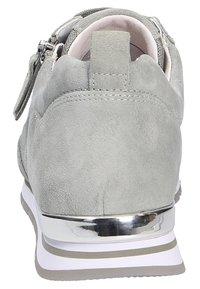 Gabor - Sneakers laag - pinosp - 2