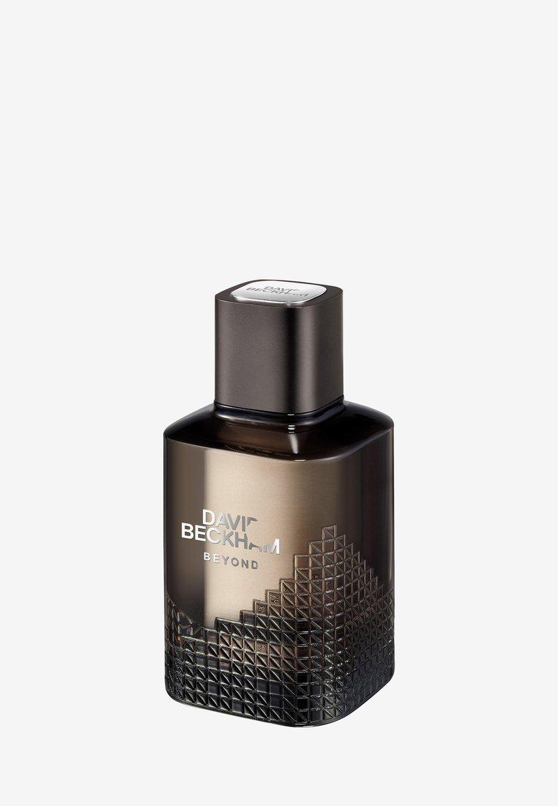David Beckham Fragrances - DAVID BECKHAM BEYOND EAU DE TOILETTE - Eau de Toilette - -