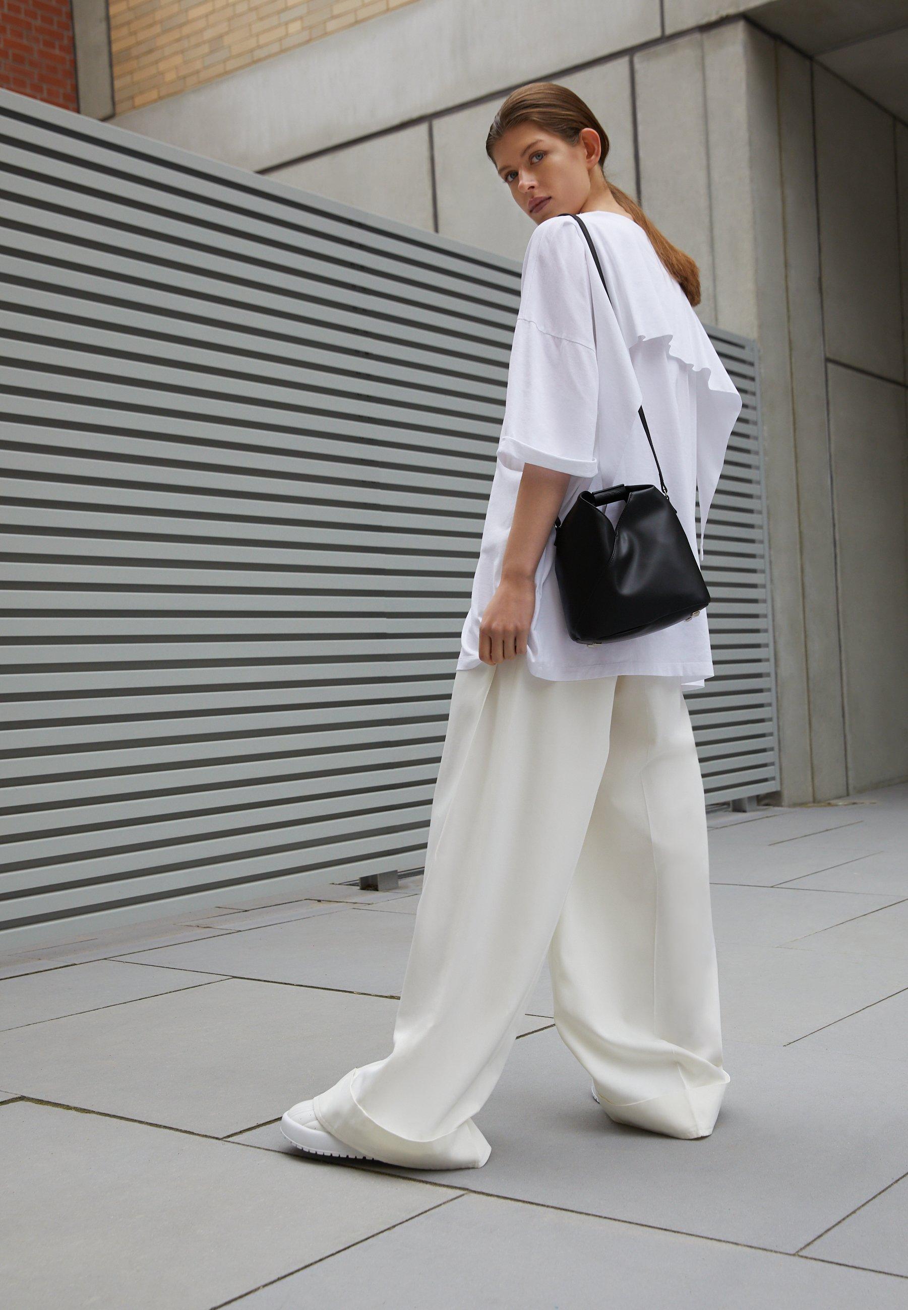 Women NEW JAPPO FONDO - Across body bag