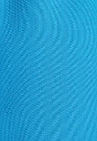 Esprit Collection - Blazer - dark turquoise - 4