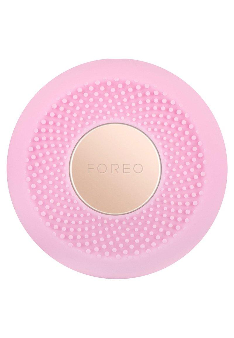 Foreo - UFO MINI - Skincare tool - pearl pink