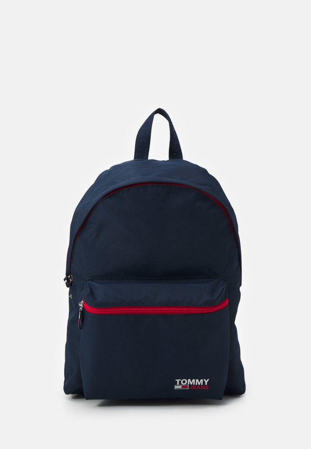 CAMPUS BACKPACK UNISEX - Batoh - blue