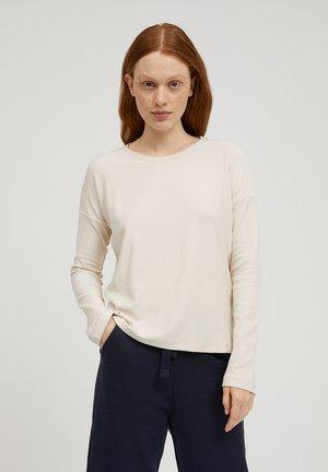 PALINAA  - Sweatshirt - kitt