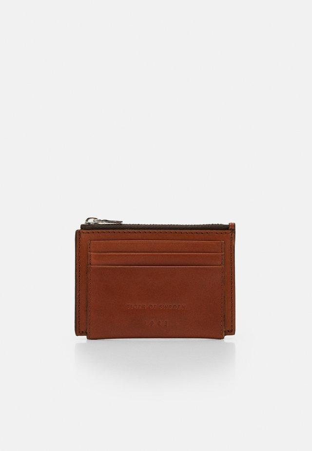 WELT - Wallet - cortado