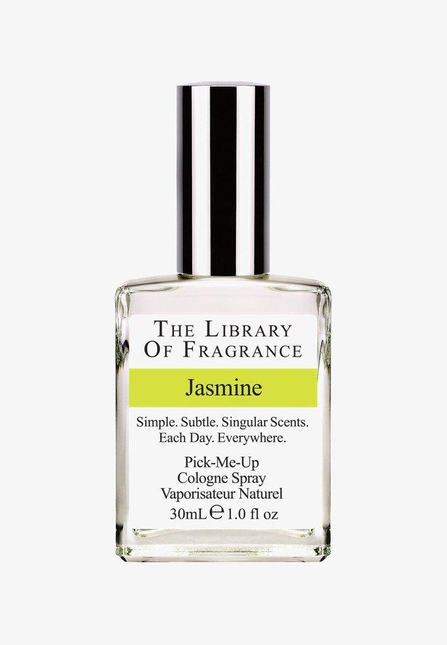 EAU DE COLOGNE - Eau de cologne - jasmine