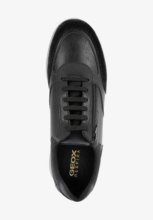 AVERY - Sneakers laag - black