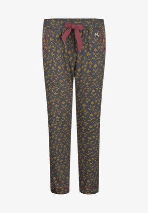 Pyjama bottoms - grau