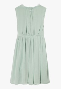 Staccato - KIDS - Cocktailjurk - mint - 1