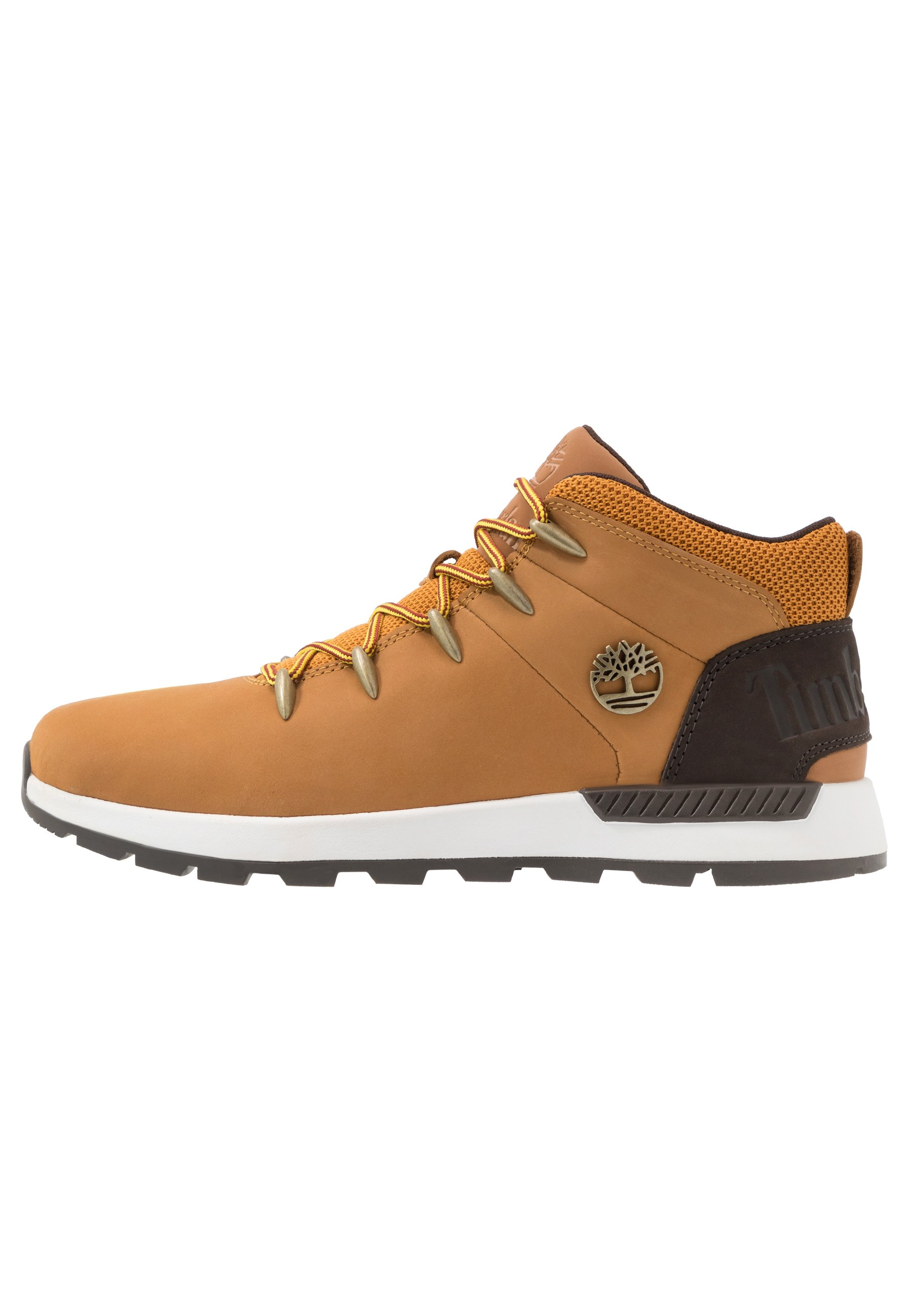 basket classiques timberland