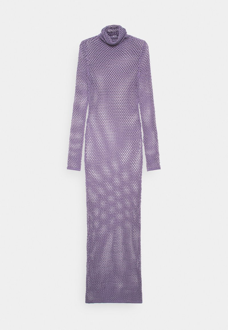 Mykke Hofmann - KIOKO ME - Cocktail dress / Party dress - lilac