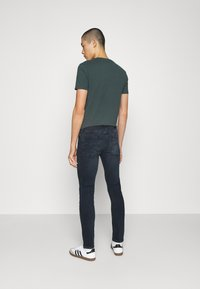 Levi's® - 510™ SKINNY - Jeans Skinny Fit - star map - 2
