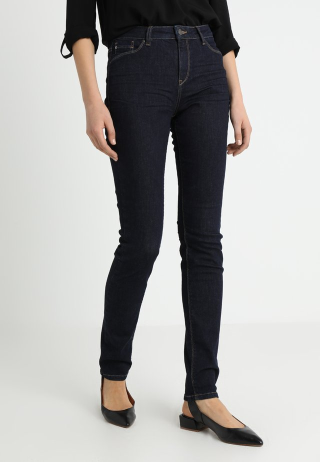 Slim fit jeans - blue rinse