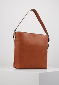 Esprit - Torebka - rust brown - 3