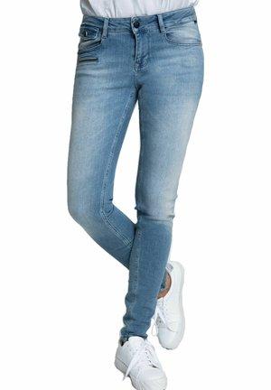 MIA - Jeans Skinny Fit -  blue
