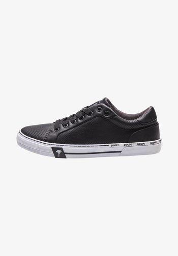 VEGAS ICE  - Sneaker low - black
