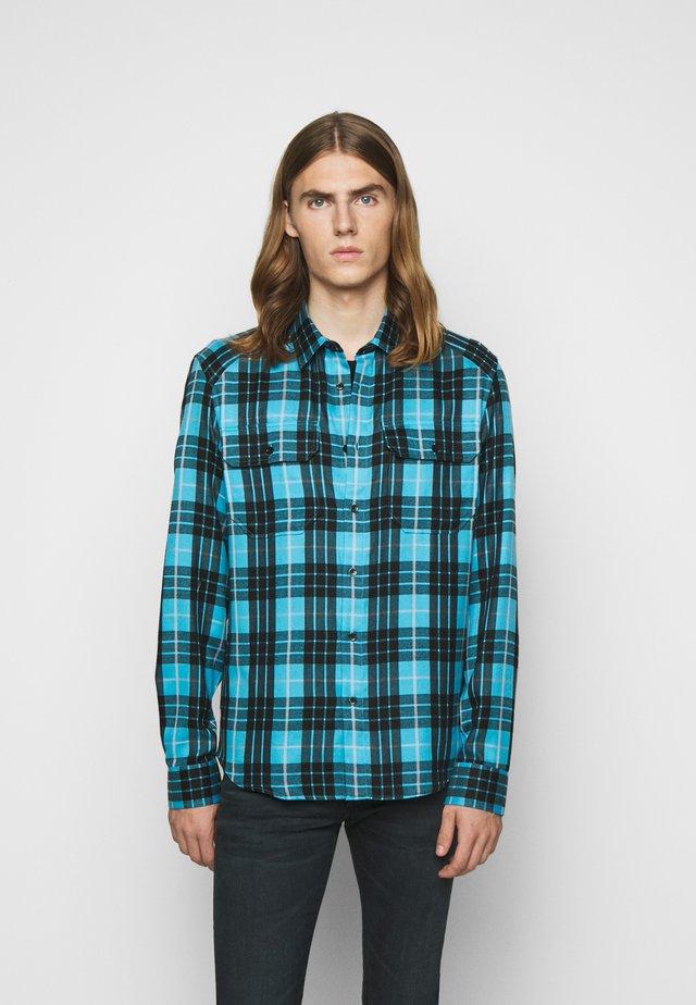 PHASMO - Camicia - mint
