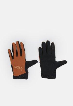 WOMEN'S SYNCLINE GLOVE - Handschoenen - sierra