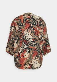CAPSULE by Simply Be - COVER UP - Summer jacket - multi - 1