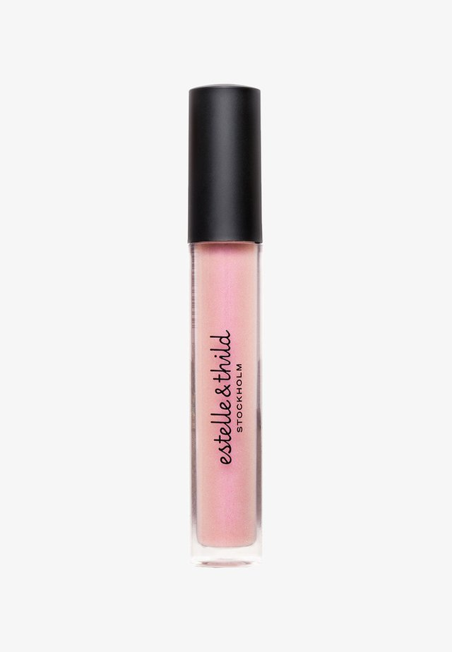 BIOMINERAL LIP GLOSS 3,4ML - Lucidalabbra - sorbet