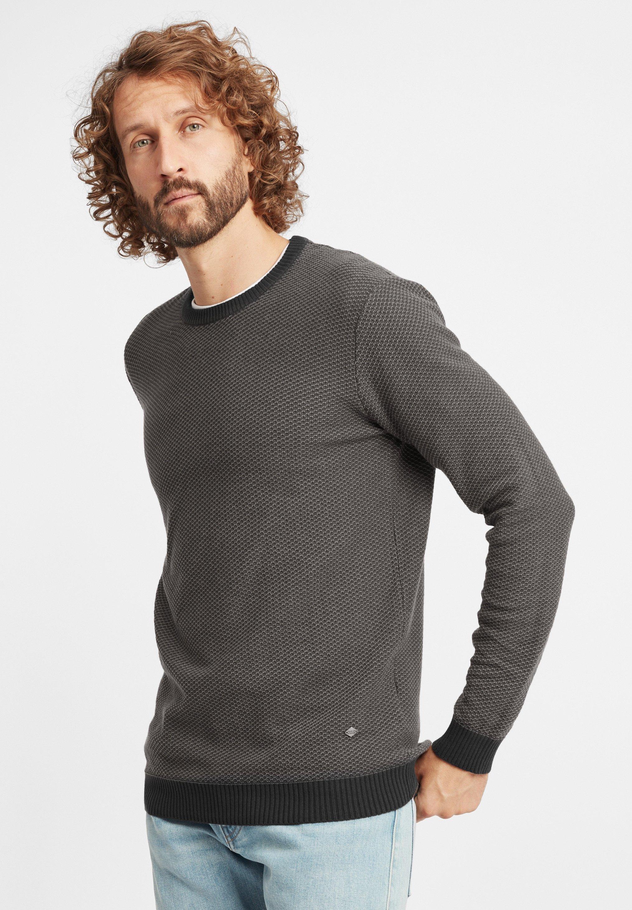 Homme DUMON - Pullover