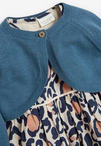 Next - Denní šaty - multi-coloured - 4