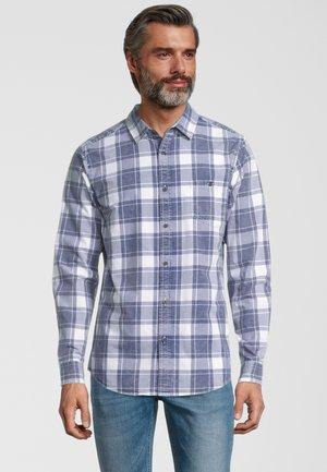 ARD  - Overhemd - indigo