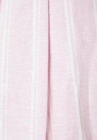 EDITED - LORAIN  - Shorts - fragrant lilac - 2
