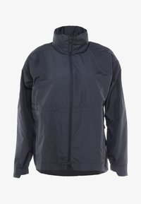 adidas Performance - URBAN WIND.RDY  - Waterproof jacket - black - 4