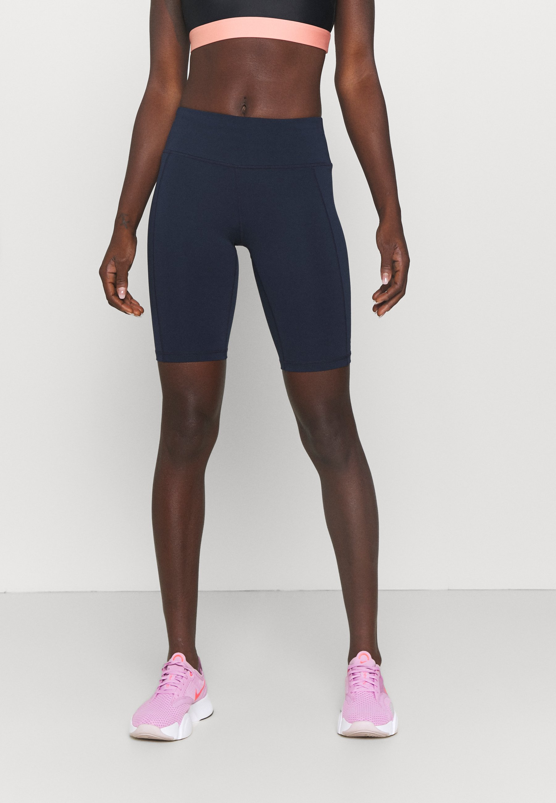 Femme ALL DAY SHORT - Collants