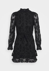 Little Mistress Petite - Robe de soirée - black - 0