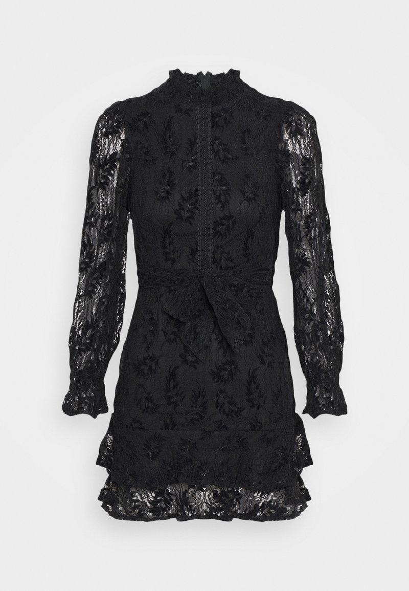 Little Mistress Petite - Robe de soirée - black