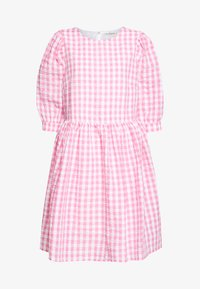 Love Copenhagen - GINA DRESS - Kjole - pink - 0