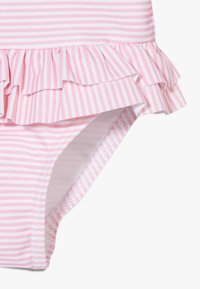 Staccato - BABY - Plavky - pink - 2