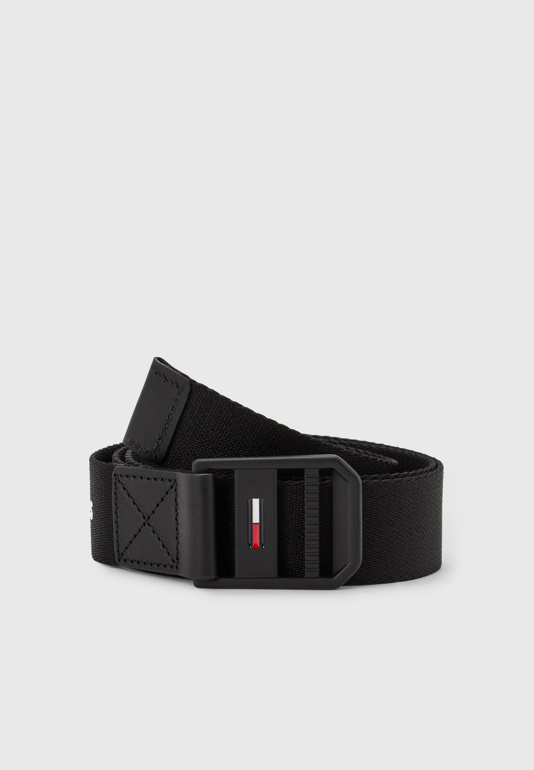 Hombre WEBBING - Cinturón