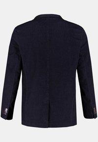 JP1880 - Blazer jacket - bleu marine foncé - 1