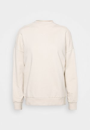VMLUCY  - Sweatshirt - birch