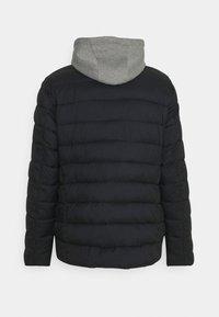 JOOP! - OMERO - Light jacket - dark blue - 7