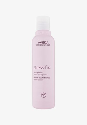 STRESS-FIX™ BODY LOTION  - Moisturiser - -