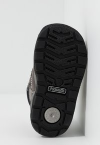 Primigi - Winter boots - grigio - 5