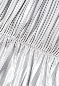 Violeta by Mango - Maxi dress - helllila/pastelllila - 5