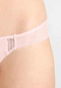 Heidi Klum Intimates - KISS THONG - Thong - evening sans - 3