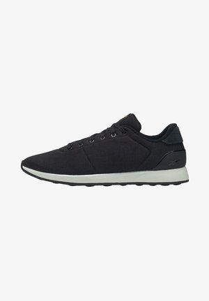ROAD DMX  - Chaussures de randonnée - black