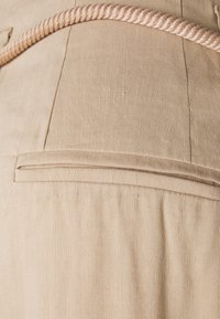 Marc Cain - Trousers - bisque - 2