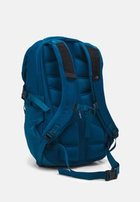 The North Face - BOREALIS UNISEX - Backpack - teal/turquoise - 1